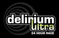 Delirium Ultra 24 Hour Run - February 08, 2014