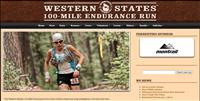 Western States Training Camp - February - February 16, 2013