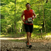 Yankee Springs Trail Run