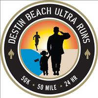 Destin 50 Beach Ultra - February 16, 2014
