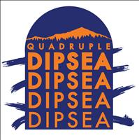 Quad Dipsea - November 24, 2012