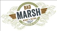 Bad Marsh Night Ultra - June 23, 2012
