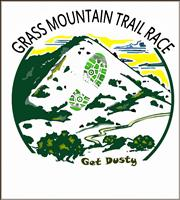 Grass Mountain Trail Race - December 08, 2012