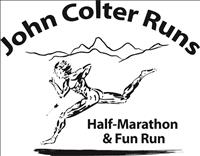 John Colter Half Marathon &amp; 2 Mile Fun Run - August 04, 2012