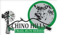 Chino Hills Trail Run Series - November 03, 2012