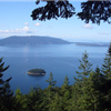 Chuckanut Mountain