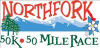 North Fork 50 Mile/50K - June 29, 2013