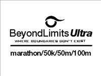 Beyond Limits Ultra - March 16, 2013