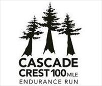 Cascade Crest - August 25, 2012