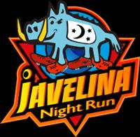 Javelina Jangover Night Runs - September 21, 2013