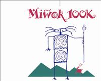 Miwok - May 05, 2012