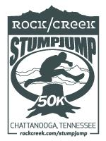 Rock/Creek StumpJump 50K - October 06, 2012