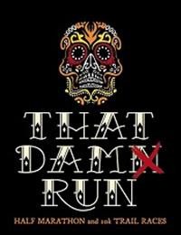 That Dam(n) Run - October 27, 2012