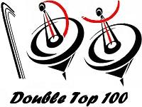 Double Top 100 - March 02, 2013
