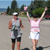 John Colter Half Marathon