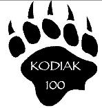 Kodiak 100 - September 20, 2013