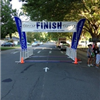 Finish Line