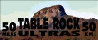 Table Rock Ultras - December 08, 2012