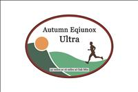 Autumn Equinox Ultra - September 23, 2012