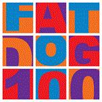 Fat Dog 100 - August 16, 2013