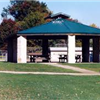 pavillion