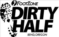 Dirty Half - June 09, 2013