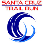 Santa Cruz Trail Run - August 03, 2013