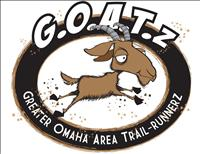 GOATZ Trail Runs - October 28, 2012