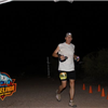 more night course run