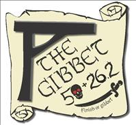 Gibbet 50 - October 13, 2012