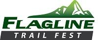 Flagline Trail Fest - September 22, 2012