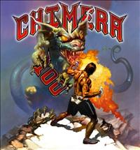 Chimera - November 17, 2012