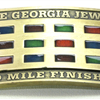 Georgia Jewel 100