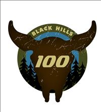 Black Hills 100 - June 29, 2013
