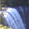 Lula Falls