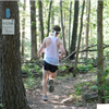 War Eagle Trail Runs