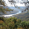 TN River Gorge