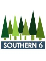 Southern 6 Trail Race and Kid k - September 15, 2013