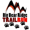 Big Bear Ridge Run