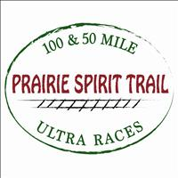 Prairie Spirit - March 23, 2013