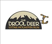 The Drool Deer - April 27, 2013