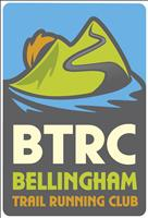 Bellingham Trail Running Club - January 01, 2013