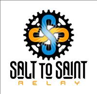 Salt to Saint Relay - September 21, 2012