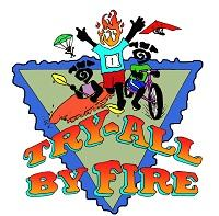 Try All By Fire - August 11, 2012