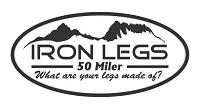 Iron Legs - August 17, 2013