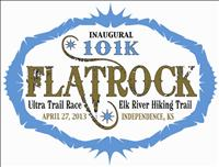 FlatRock 101 - April 27, 2013