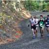 Lithia Loop Trail Marathon