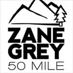 Zane Grey - April 21, 2012