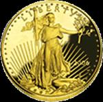 UltraCentric Gold Rush - November 15, 2012