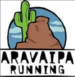 McDowell Mountain Frenzy - December 08, 2012